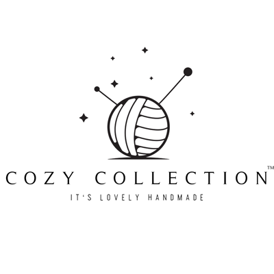 Cozy Collection Logo